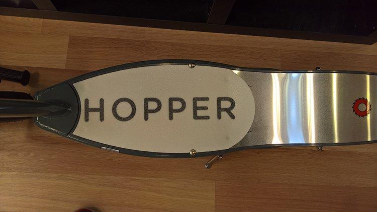 hopper_750.jpg