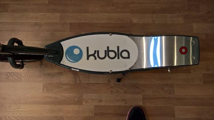 kubla_750.jpg